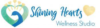 SHWS Logo 2